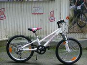 Kinder - Mountainbike von AVIGO mit
