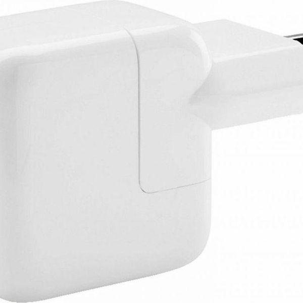 Apple 12W USB Netzteil Fast