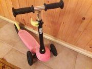 Scooter Kinderroller 8 -