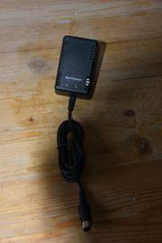 Original Dantronik Netzteil LG 600
