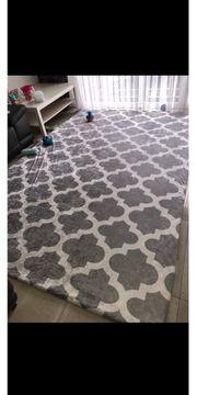 Teppichbezug ca 200 300 cm
