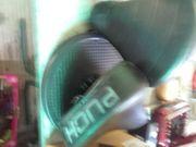 2 Puch Maxi Sitze