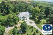 Ungarn In 3500 Miskolc Schloss-Hotel
