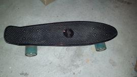 Skaten, Rollen - Mini-Board