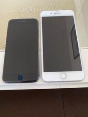 iPhone 8 64gb iPhone 8plus