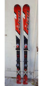 Ski Elan SL- 155 cm