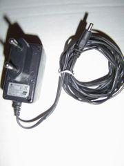 Logitech DSA-0051-07 FEU L-LD4-2 Netzteil