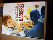 Neuw modernes Buch Die Lidl