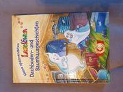 CD Leselöwen Kinder Buch