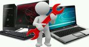 Suche PC - Hardware
