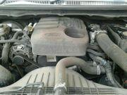 Motor Ford Ranger Mk3 11-20