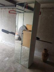 Spiegelschrank zum aufhängwn