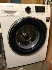 Samsung Waschmaschine 9kg 1 5