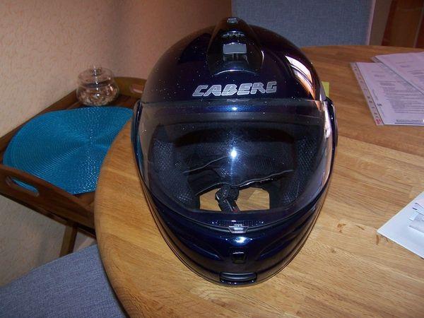 Motorrad-Zubehör