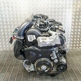 Volvo-Teile - VOLVO V60 D4 Motor D4204T14