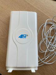 4G LTE Antenne Signalverstärker