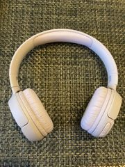 JBL Tune 500bt rosa neu