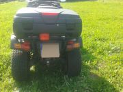 ATV Quad CF moto 500