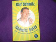 Schmitz Katze - Ralf Schmitz