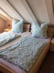 2 Zimmer Ferienwohnung Langenargen