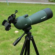Svbony SV28 Spektiv 25-75x70mm IP65