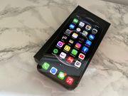 iPhone 12 Pro 128GB NEU