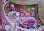 NEU My little Pony - Baby