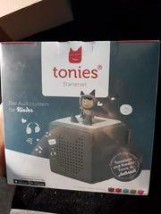 tonieboxen