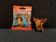 LEGO Minifigur Serie 15 71011