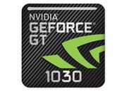 GeForce GT 1030 - 2GB GDDR5 -
