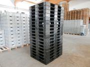 Paletten Kunststoffpaletten 1 20m x
