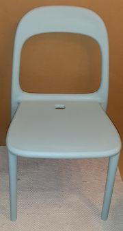 Stuhl URBAN von Ikea