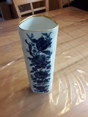 Vase Bavaria