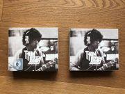 CD Box Set Thin Lizzy