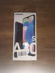 Samsung A30s NEU und UNGEÖFFNET