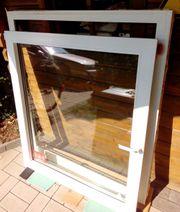 1 x SCHÜCO THERM Fenster