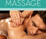 Erotik - Massage