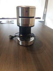 WMF Kaffeemaschine Pad-Maschine