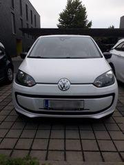 VW UP 1 0