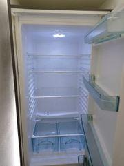 Kühlschrank Einbau Kühlschrank