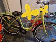 Fahrrad 28 zoll Damen-fahrrad Herrn-fahrrad