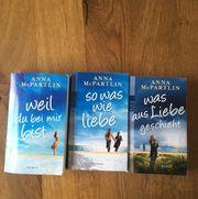 Bücher von Anna McPartlin