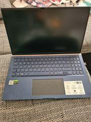 Asus zenbook ux534ftc-a8