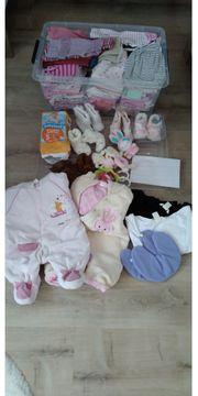 Baby Kleidung Spielzeug für Mädchen