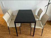 Sehr guter Zustand Ikea Tisch