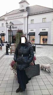 Suche - Bi - Frau