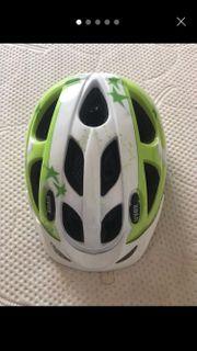 Fahrradhelm für Kinder von Uvex