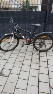 Jugend Fahrrad Top