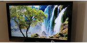 TOSHIBA LCD TV 37RV733 94cm