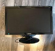 Samsung S24B150 Monitor - 24 Zoll